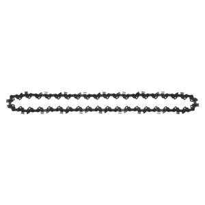 Compact Chainsaw Chain