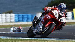 Free Practice 3 and Superpole report – 2016 World Superbikes