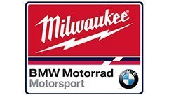 BROOKES AND ABRAHAM JOIN MILWAUKEE BMW IN WORLDSBK FOR 2016