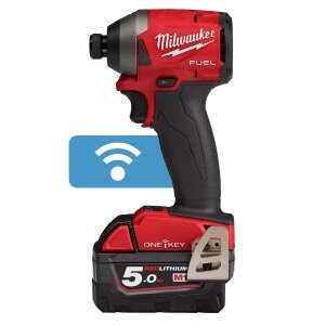 Milwaukee® Announces New M18 FUEL™ Drilling and Fastening Solutions with  ONE-KEY™ Functionality