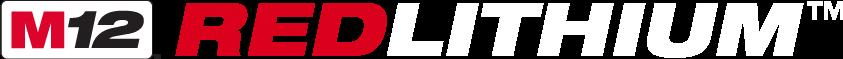 system-logo