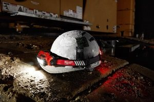 Milwaukee Tools Launches Major Expansion of Their Headlamp Offering