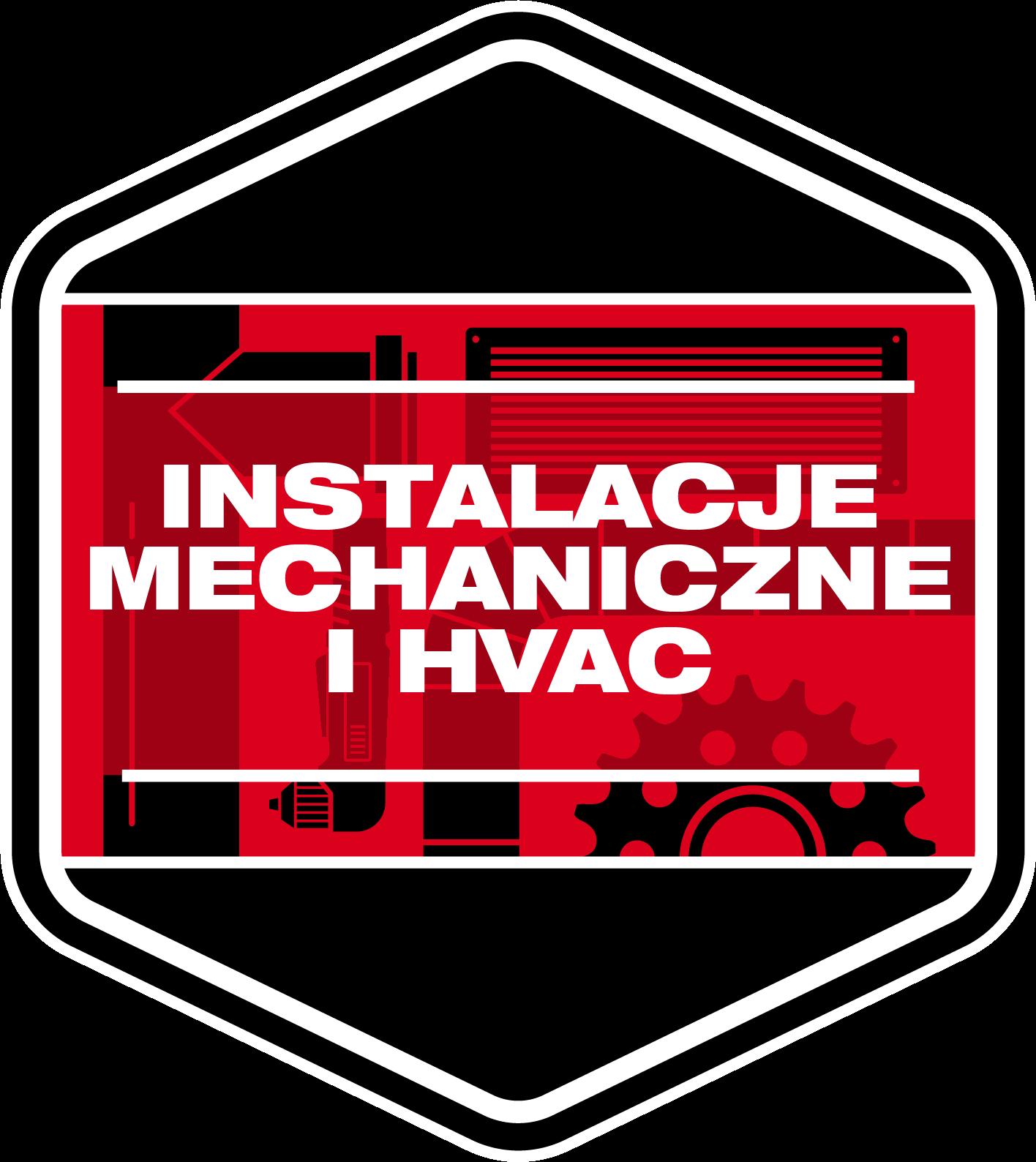 Hydraulika